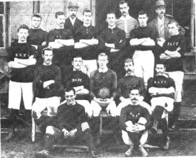 Buenosaires_fc_1891
