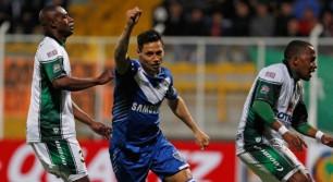 Vélez-Sarsfield-vs-La-Equidad-Copa-Sudamericana-e1380711739485