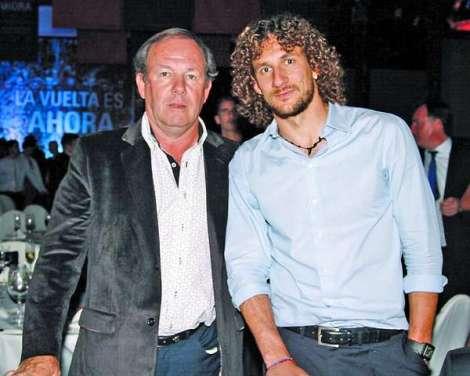 Fabricio-Osvaldo-Vuelta-Boedo-Kannemann_OLEIMA20131122_0013_14
