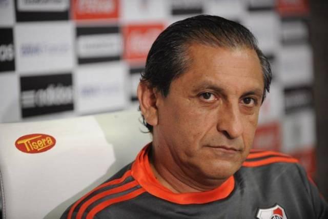 Ramon-Diaz-prensa-entrenamiento-Garello_CLAIMA20131126_0140_14