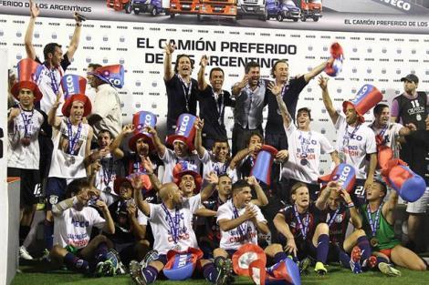 san-lorenzo-campeon-1813287w620