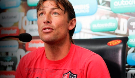 conf-heinze-1-int