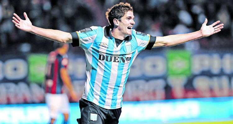 Las joyitas para el futuro de la seleccion argentina