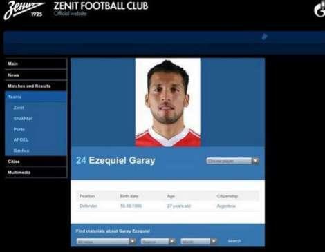 Ezequiel-Garay-Zenit-Foto-AXEM_OLEIMA20140521_0112_14
