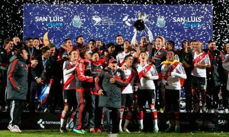 video-imagen-river-campeon-de-la-super-final
