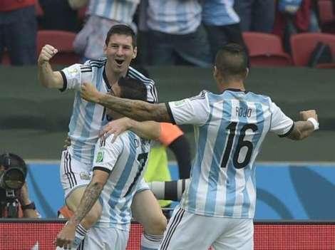 fotos-Argentina-Nigeria_OLEIMA20140625_0096_8