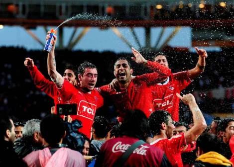 Independiente-Huracan-Primera-Division-Juano_CLAIMA20140611_0303_28