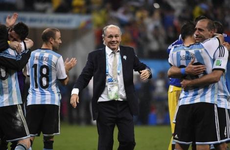 Alejandro-Sabella-Seleccion-Argentina-Mundo_LNCIMA20140709_0182_1
