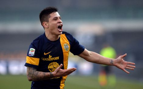 iturbe_getty
