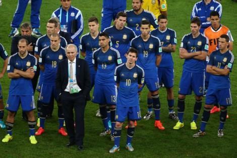 Lionel+Messi+Germany+v+Argentina+2014+FIFA+C2BrHetZ4PSl