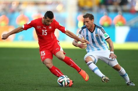 Lucas+Biglia+Argentina+v+Switzerland+6SYuK5u0G5zl