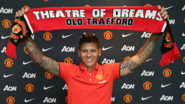 club-marcos-rojo-manchester-united_3193393-600x337