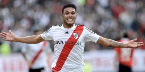 Teo-Gutierrez-River-Plate-Gol_copy