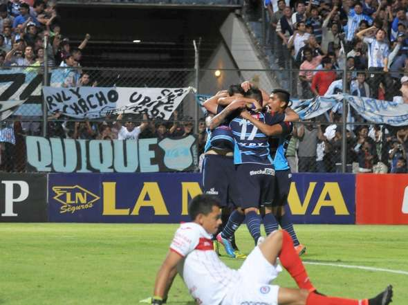 Gimnasia-Argentinos-RODOLFO-GUTIERREZ-GARCIA_OLEIMA20141021_0204_8