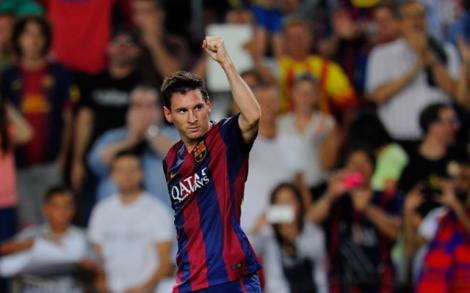 Lionel-Messi-Barcelona-Elche-Goal