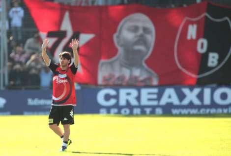 Messi-Fundacion-Pupi-Marcelo-Bielsa_OLEIMA20130524_0090_15