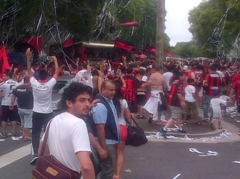 Defensores-Belgrano-celebraron-Nunez-Twitter_CLAIMA20141120_0224_28