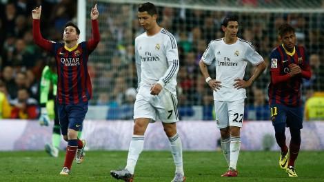 messi-ronaldo-di-maria-neymar-real-madrid-barcelona-la-liga-bernabeu-23032014_1hmzx4ple425g17zkv4zm03l5d