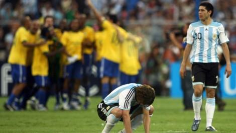 argentina-brasil-copa-america-2007_10g8od4fna0lc1wcbwzl955teo