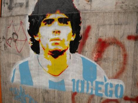 Diego-Maradona-Graffiti-at-La-Boca-Buenos-Aires-Wallpaper-by-Cadaverexquisito
