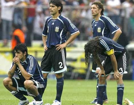futbol.4