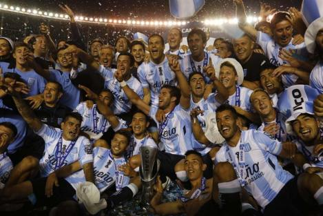racing-campeon-1983228w943