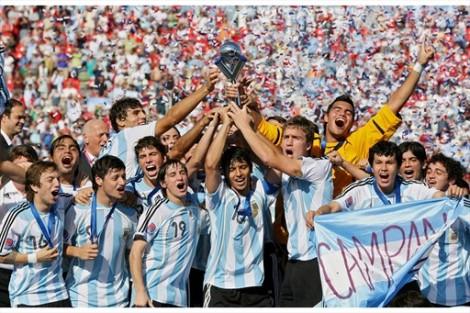 argentina-sub-20