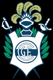 350px-Gimnasia_Esgrima_LP_logo.svg