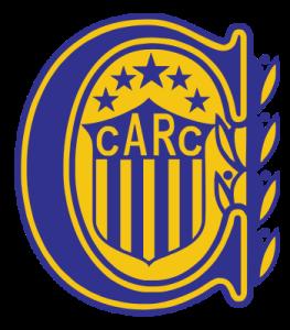 350px-Rosario_Central_logo.svg