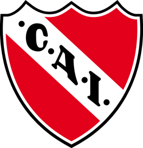 508px-Independiente_Arg_logo.svg