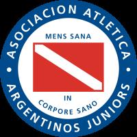 600px-asociacion_atletica_argentinos_juniors.svg_