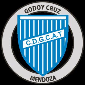 612px-Escudo_del_Club_Godoy_Cruz_de_Mendoza.svg