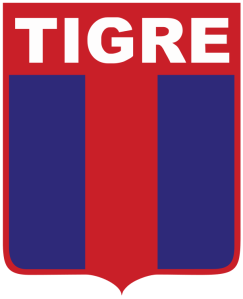 612px-Escudo_del_Club_Tigre.svg