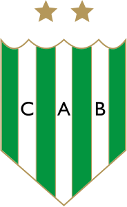 CA_Banfield_(2014).svg