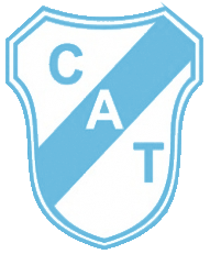 Club_temperley_logo