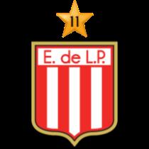EdeLP