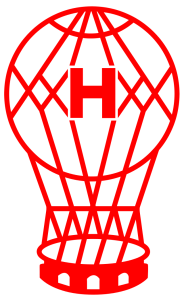 Escudo_Club_A._Huracan.svg