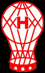 Escudo_Club_A._Huracan.svg