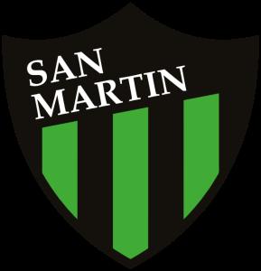 Escudo_de_San_Martin_de_San_Juan.svg