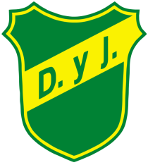 Escudo_del_Club_Defensa_y_Justicia.svg