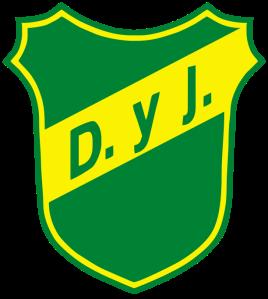 Escudo_del_Club_Defensa_y_Justicia.svg