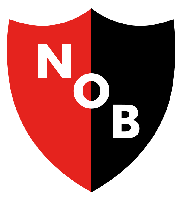 Superliga 2018/19: Club by club January transfer round-up | golazo