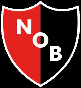 Escudo_del_Club_Newell's_Old_Boys.svg