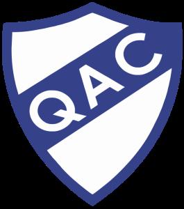 Escudo_del_Club_Quilmes.svg