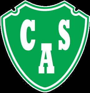 Escudo_del_Club_Sarmiento_de_Junin.svg