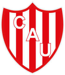 Escudo_del_Club_Union_de_Santa_Fe.svg