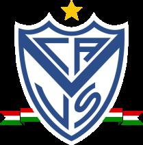 Escudo_Vélez_Sarsfield