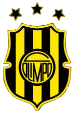 Olimpo_bb_logo