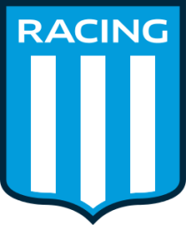 Racing_Club_(2014).svg