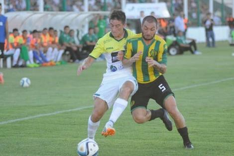 torneo-de-30-equipos-2012326